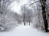 winter08